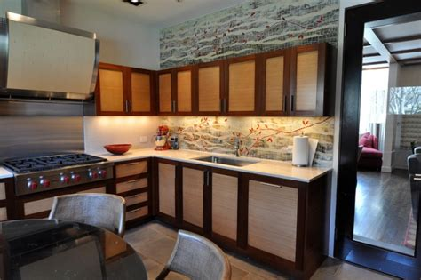 asian style floor ls great designs of kitchen remodel hawaii homesfeed