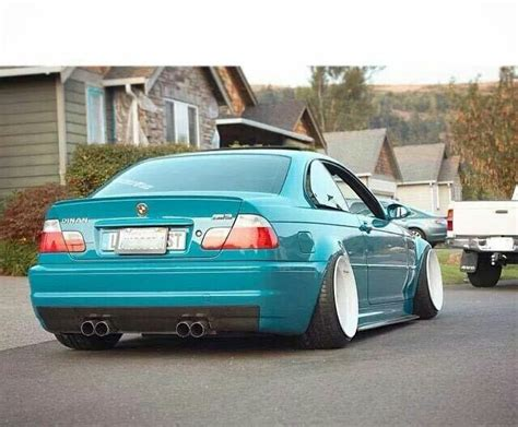 154 Best Images About Bmw Lover On Pinterest