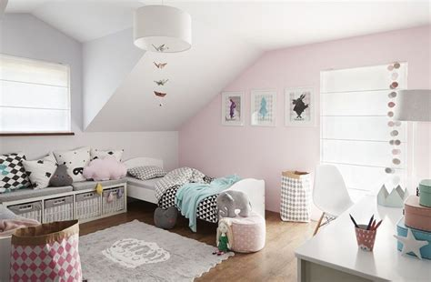Laminat Kinderzimmer Mädchen by Laminat Bodenbelag Im Kinderzimmer F 252 R M 228 Dchen Neues