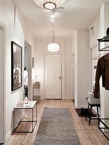 Garderobe Für Kleinen Flur : die 25 besten ideen zu flur gestalten auf pinterest spiegel im schlafzimmer speisekammer ~ Sanjose-hotels-ca.com Haus und Dekorationen