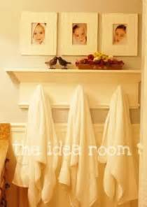 diy bathroom decorating ideas bathroom decor ideas diy cozy home