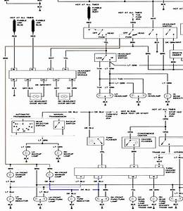 79 Firebird Headlight Wiring Diagram Picture