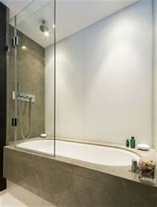 1000 Ideas About Tub Shower Combination On Pinterest
