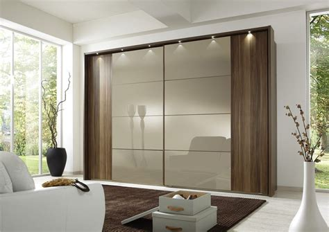Wardrobe Closet With Mirror Doors by Sliding Doors Wardrobe Mirror Search Home Decor