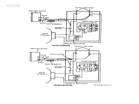 general electric motor wiring diagram wiring forums
