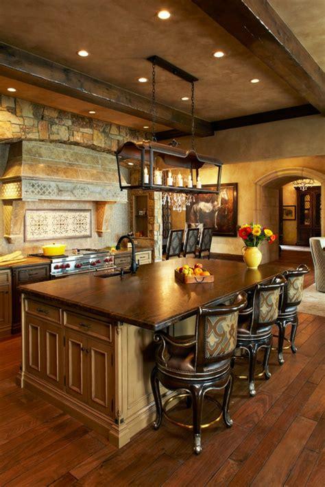 cuisine parfaite 1001 designs et conseils pour la cuisine rustique parfaite