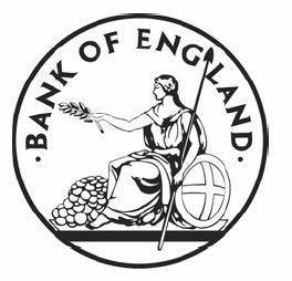 Bank of England February Minutes of Monetary Policy ...