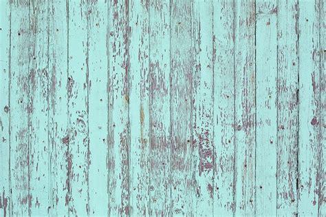 photo texture wood barn aqua  image