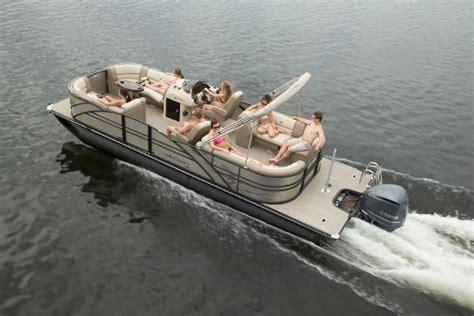 Boats For Sale Jefferson Nj by Pontoon Boats For Sale In Jefferson New Jersey