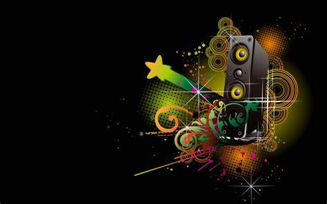 Music Wallpapers Hd Pixelstalknet