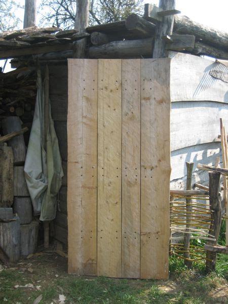 tür für garage die siedler e v 187 archiv 187 t 195 188 r und tor