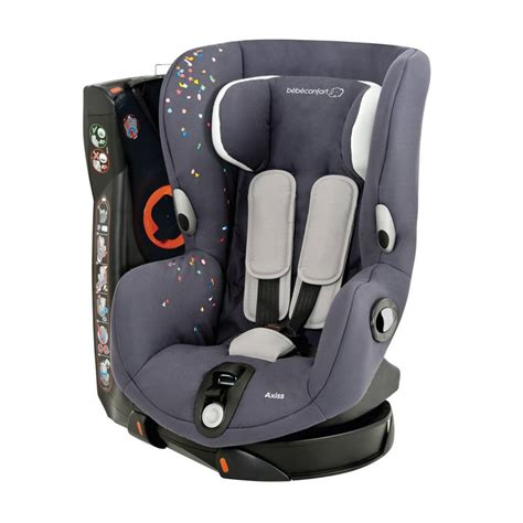 installer un siege auto bebe confort siège auto axiss de bébé confort ultra confortable