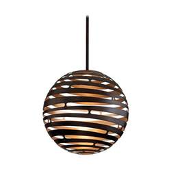 hanging pendant lights kitchen island pendant lighting ideas awesome creation outdoor pendant