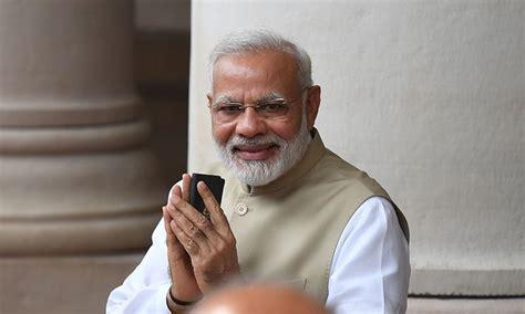 bjp leader  lowest dalit caste indias