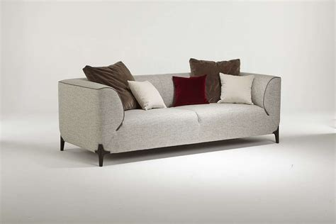 fabricant canape canapé tissu haut de gamme canapés haut de gamme en