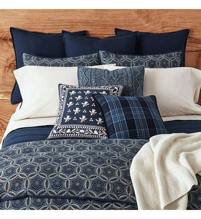 linge de lit ralph maison galeries lafayette