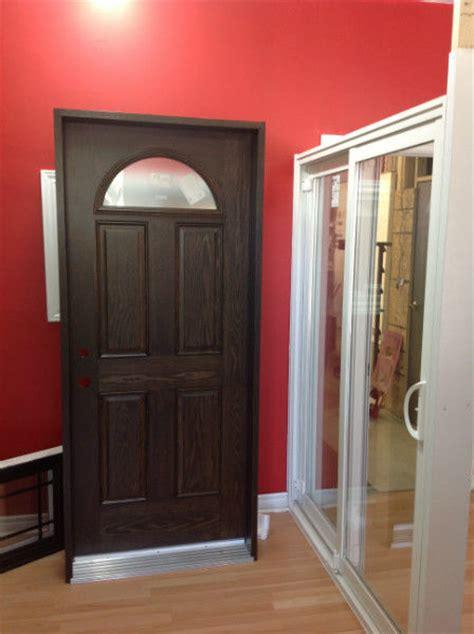 residential entry doors newcastle aluminum