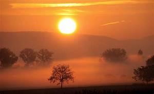 Im Süden Geht Die Sonne Auf : die sonne geht auf neuried badische zeitung ~ Watch28wear.com Haus und Dekorationen