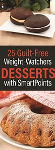 Weight Watchers Smartpoints Berechnen : 25 best weight watcher desserts ideas on pinterest smart points cake low calorie cookies and ~ Themetempest.com Abrechnung