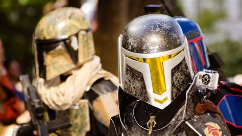 Season 2 of The Mandalorian to showcase Baby Yoda's fancy ...