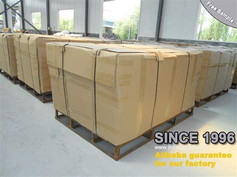 corian acrylic wholesale cheap price cast corian acrylic sheet buy cast