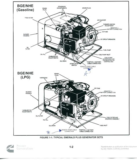 diagram basic small engine diagram