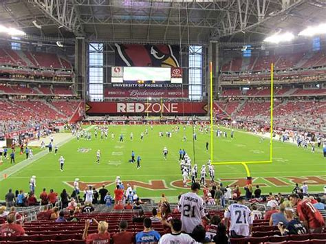 arizona cardinals playoff    games lowest