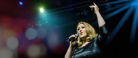stars  concert show musicals im estrel berlin