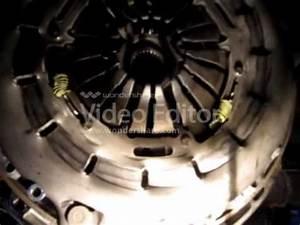 Mercedes W210 Fiche Technique : remplacement embrayage mercedes e220cdi w210 mercedes e220cdi w210 clutch replacement youtube ~ Medecine-chirurgie-esthetiques.com Avis de Voitures