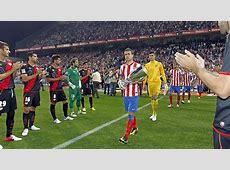 Real Madrid vs Atlético de Madrid Supercopa de España