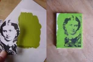 Easy Acrylic Canvas Painting Ideas
