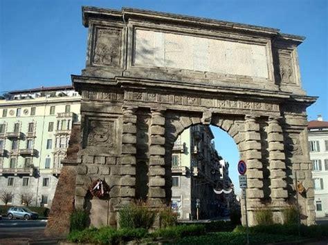 Porta Romana by Apre Il Mercato Agricolo Pi 249 Grande Della