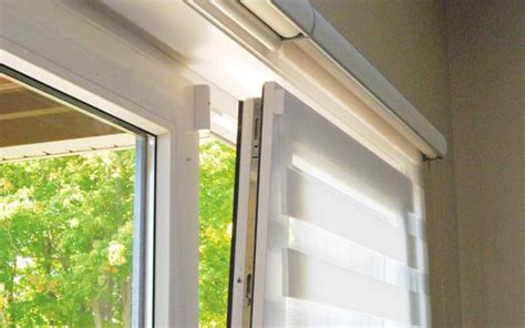 windows and doors european tilt and turn replacement