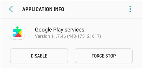 telecharger magazin google
