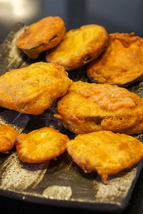 levure cuisine beignets du frire gâteau bringel gâteau pomme de