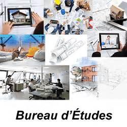 bureau d 騁ude construction bureau d etudes maritimes 28 images b e t giudice