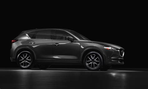 Mazda Picture by Mazda Cx 5 Mazda Philippines Get Ready To Zoom Zoom