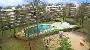 piscine la celle st cloud previous with piscine la celle With piscine corneille la celle saint cloud