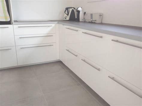 plinthe meuble cuisine ikea coin de la maison