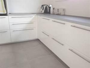 elegant meuble haut cuisine ikea metod conception de With comment fixer meuble haut cuisine ikea