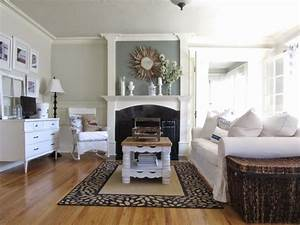Charming Elegant Cottage ~ The Wicker House - Town ...