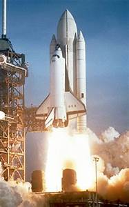 Russian Space Shuttle Launch (page 2) - Pics about space