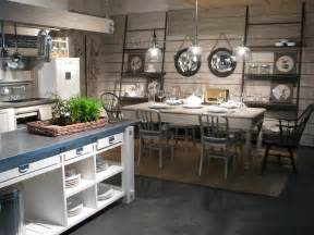 farmhouse kitchen ideas photos small farmhouse kitchen design decor for classic interior splendor ideas 4 homes