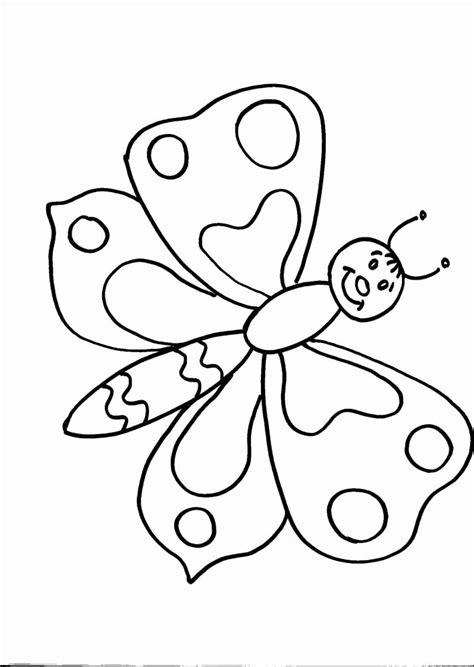 disegni fiori da colorare  bambini meglio  disegno