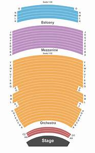 Baton River Center Theater Seating Chart Concert Venues In Baton La Concertfix Com