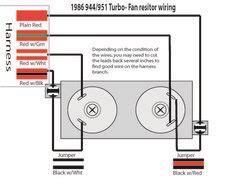 Porsche 944 Ab Wiring Diagram by Porsche 944 2 5l Pistons Porsche Transaxles Porsche