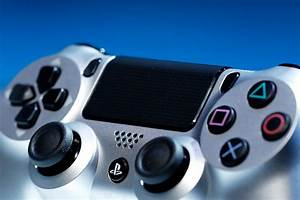 Future PS4 games will have more power to play with