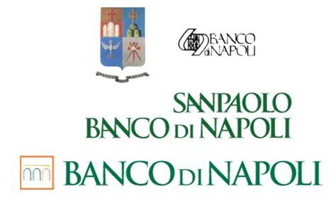 Numero Telefonico Banco Di Napoli Banco Di Napoli Banche Ed Istituti America S Best