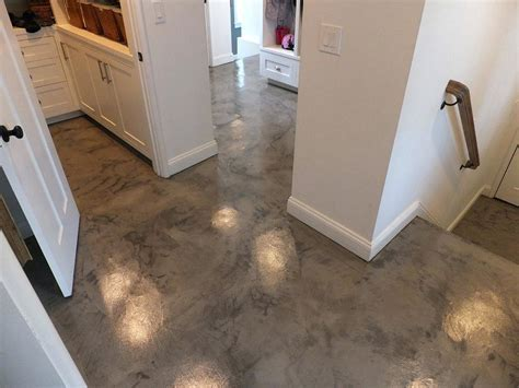 design ideas. Polished concrete floors   Floor for your