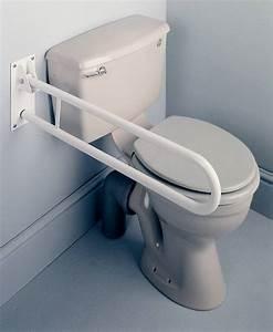 bathroom rails 28 images luxury bathroom grab rails With handicap handrails for the bathroom